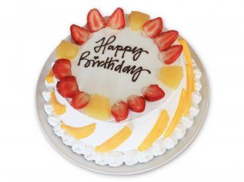 Cakes Birthdaycakes Photocakes Hyderabad Chennai Bangalore Order Birthday Cake Online Ideas Delivery
