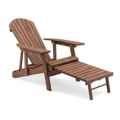 Adirondack Chairs Walmart Com In 2020 Adirondack Chair Wood Adirondack Chairs Wood Folding Chair