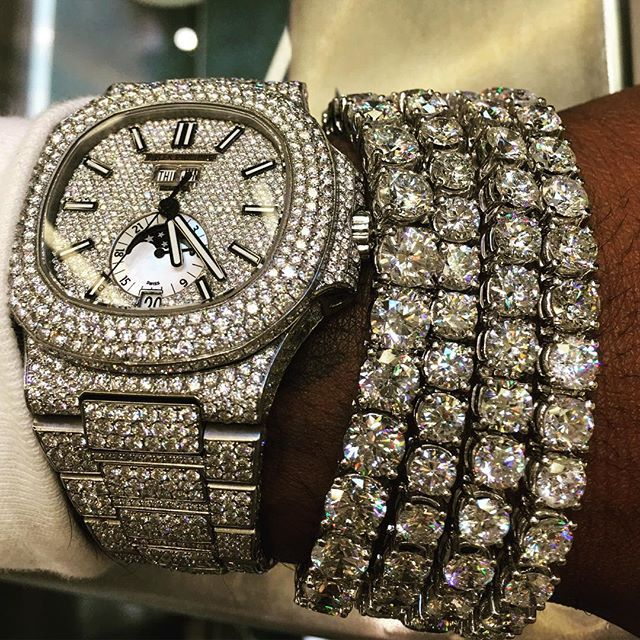 33+ Jewelry and watch stores near me information
