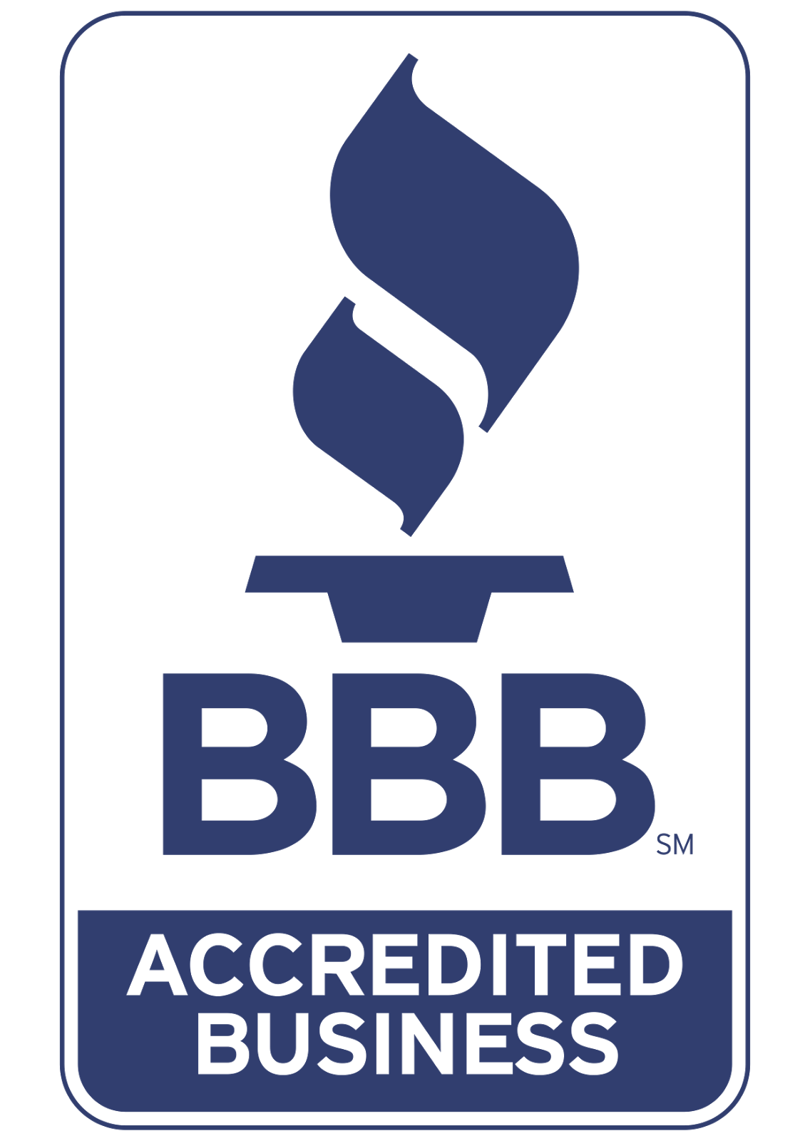 Better Business Bureau Bbb Logo Vector Free Vector Logos Download Foundation Repair Duct Cleaning Home Improvement Contractors