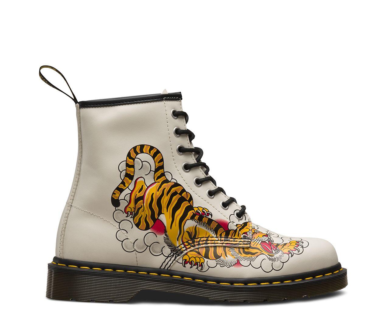 ba6782bb1e3 Dr martens 1460 tattoo grez in 2019   aiyana   Doc martens boots, Doc  martins boots, Doc martens outfit