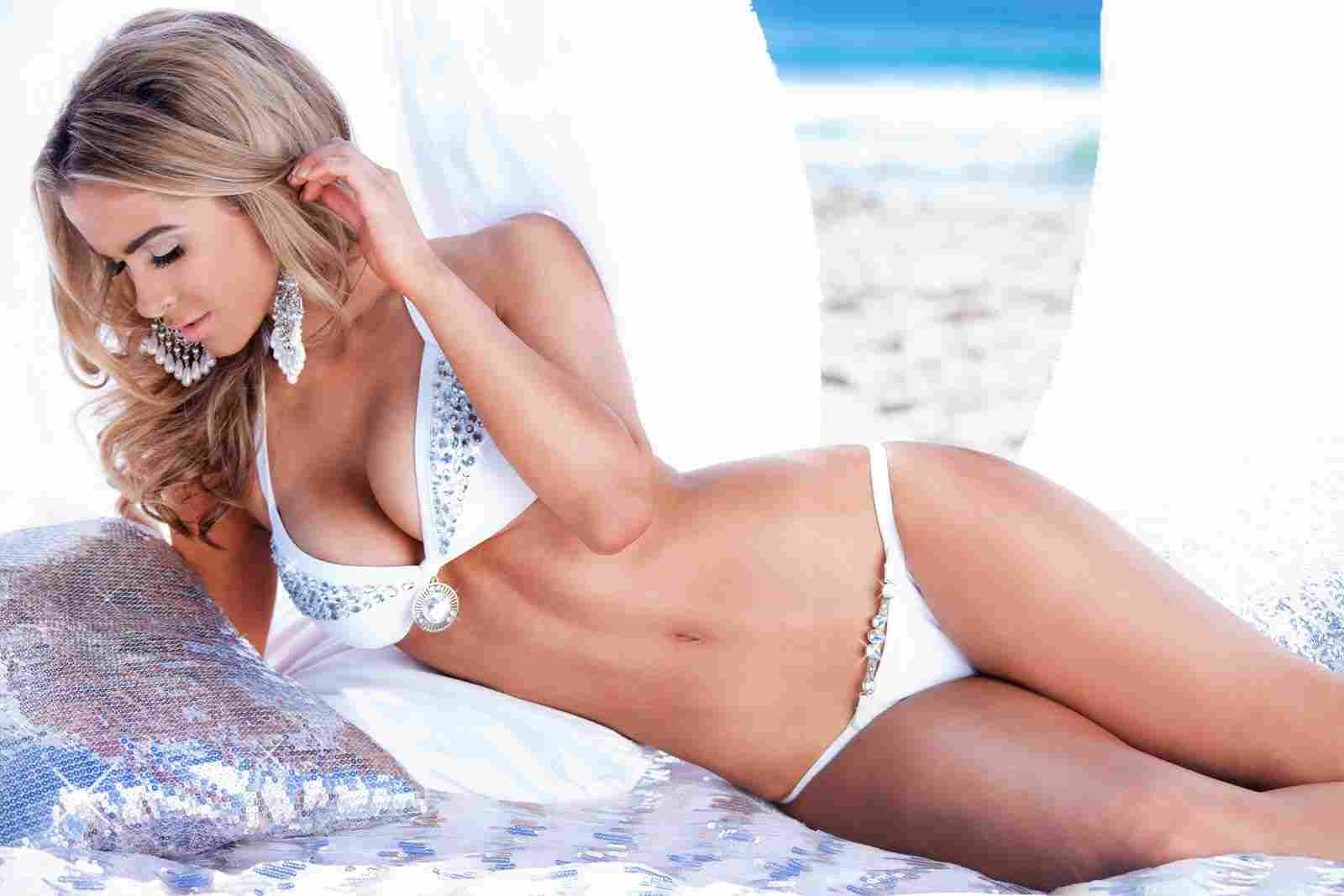 Leaked Ellie Gonsalves nudes (64 photo), Sideboobs