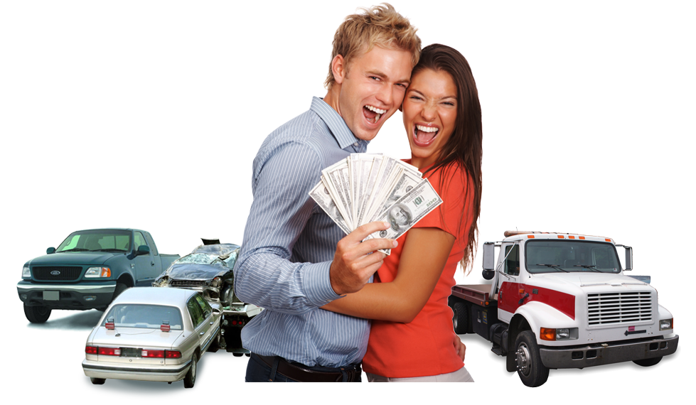 Pin by Qld Cash for Cars on Cash for Car Removals Brisbane ...