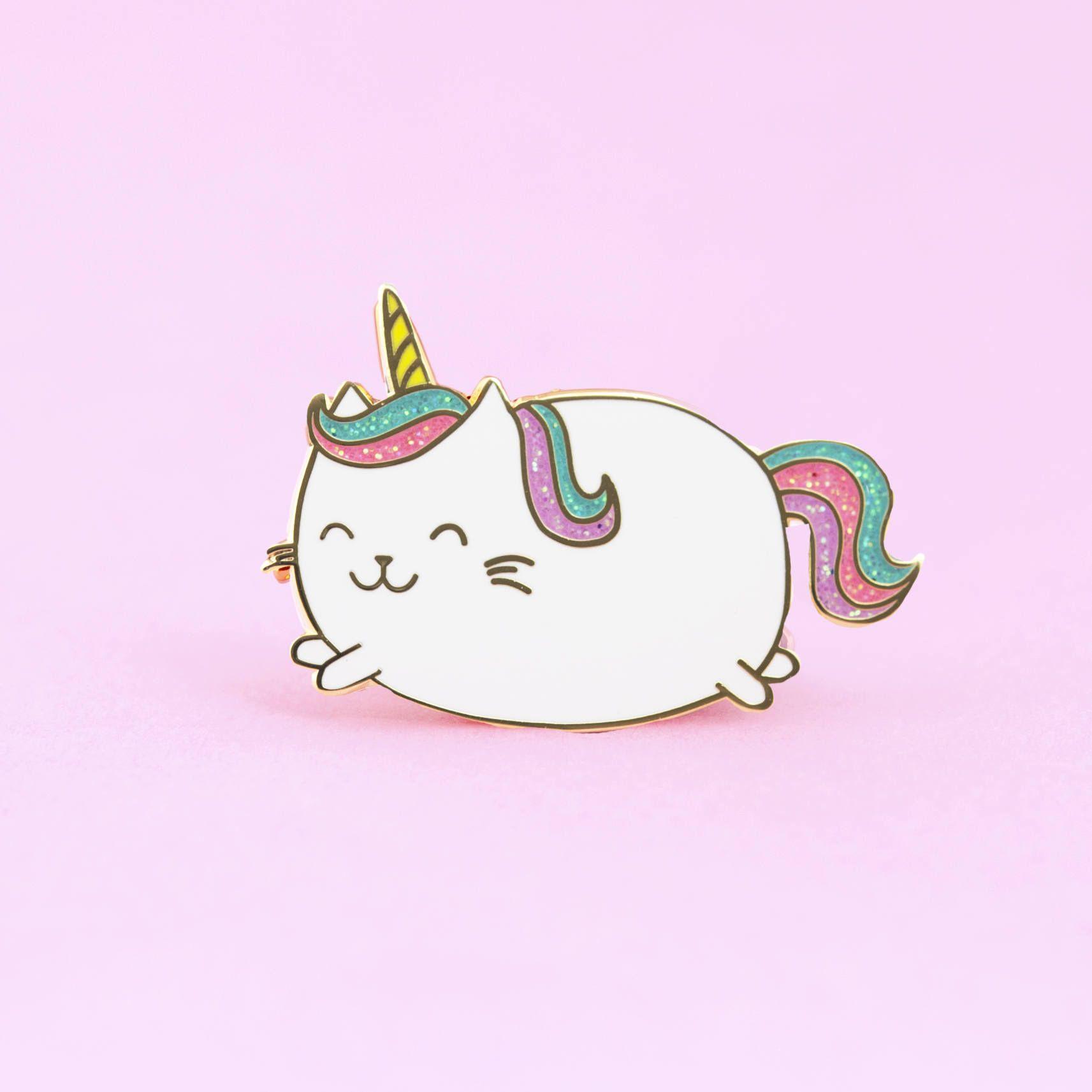 Годовщиной год, прикольные картинки с единорогами кошками пончиками мороженки