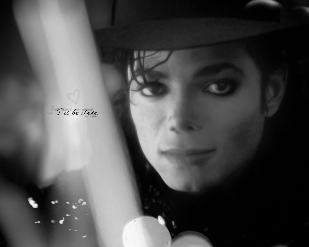 Michael Jackson Wallpaper For Bedroom 17 Best Images About Michael Jackson On Pinterest Michael