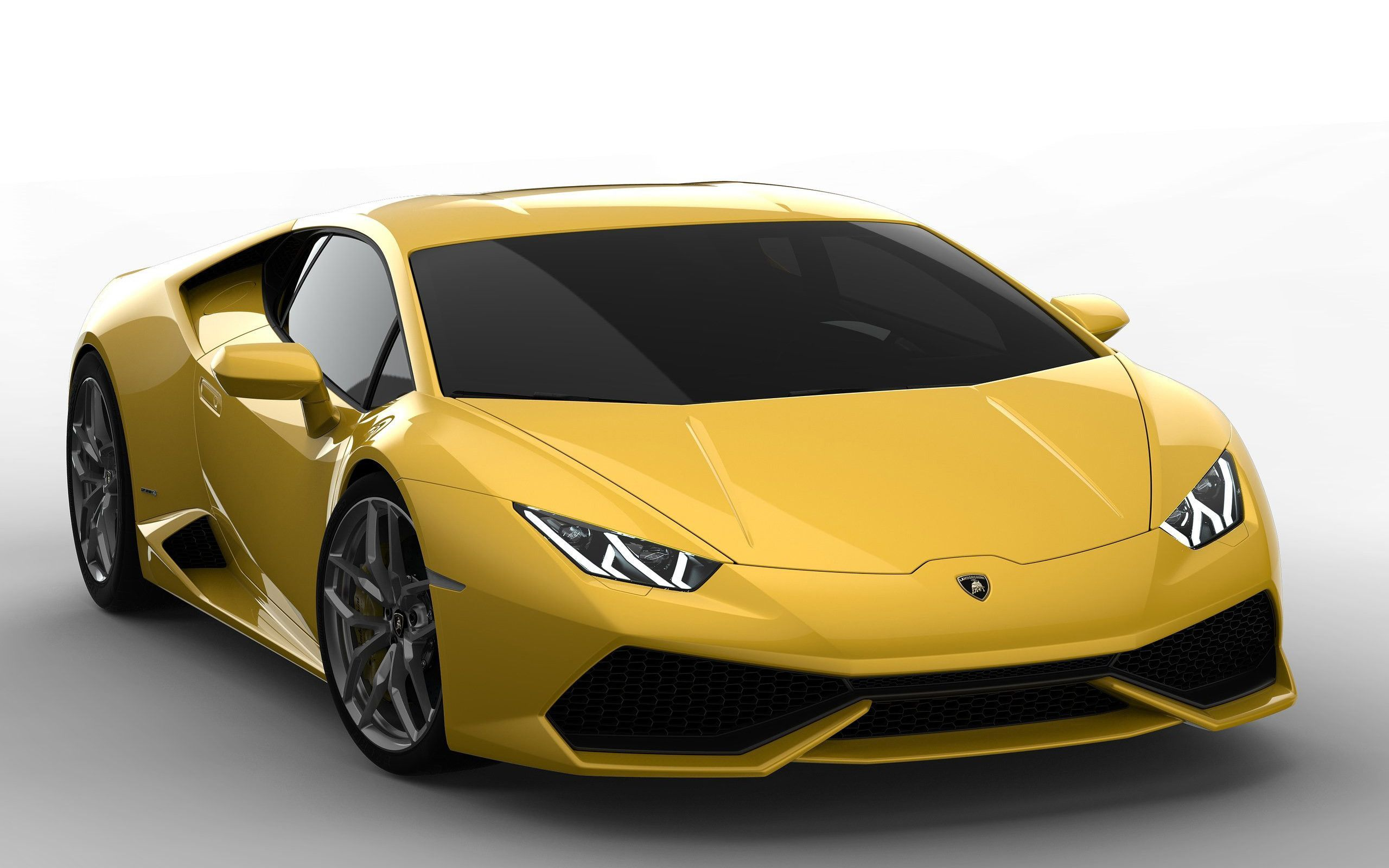Lamborghini Huracan Wallpapers High Definition Lamborghini Huracan Lamborghini Cars Super Sport Cars