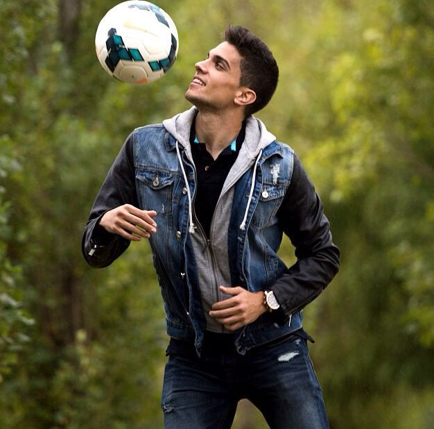 Image result for soccer play wallpaper