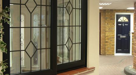 casement windows casement windows windows this style of window