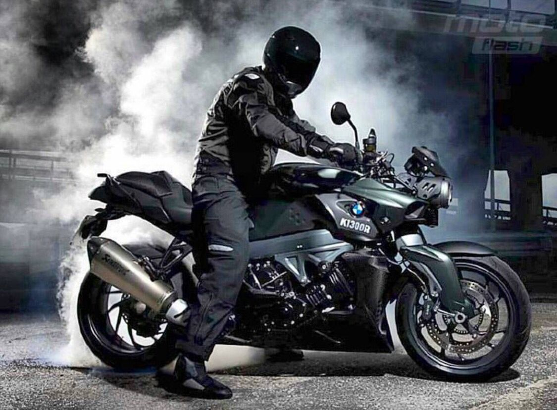 11 Bmw K1300r Ideas Bmw Motorcycle Bmw Motorcycles