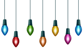 Download Christmas Lights Clipart Png Photo Png Free Png Images Christmas Lights Clipart Christmas Pictures With Lights Christmas Lights