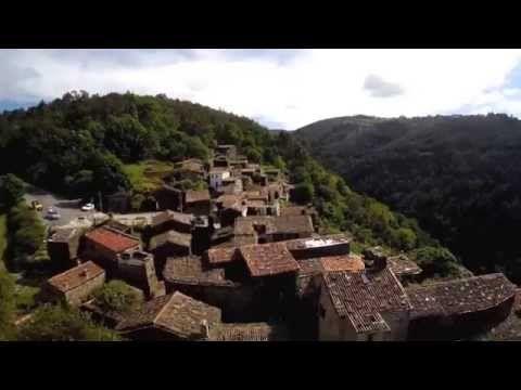 Talasnal - Aldeias de Xisto - YouTube