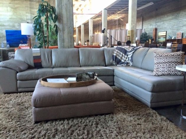 seating vcf sectional ii cortez cupboard furniture ideas sofa palliser