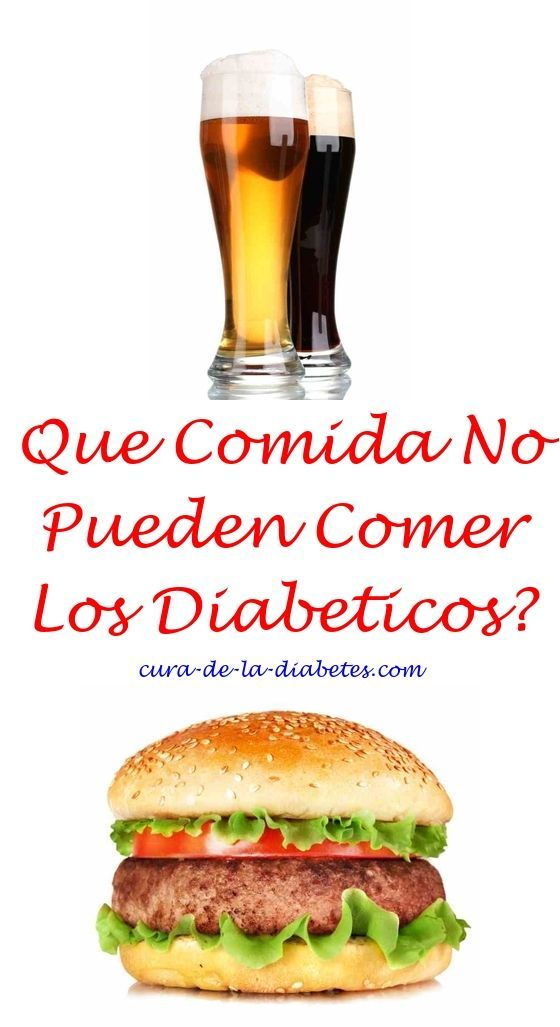 diabetes mellitus prevención primaria secundaria y terciaria en enfermería