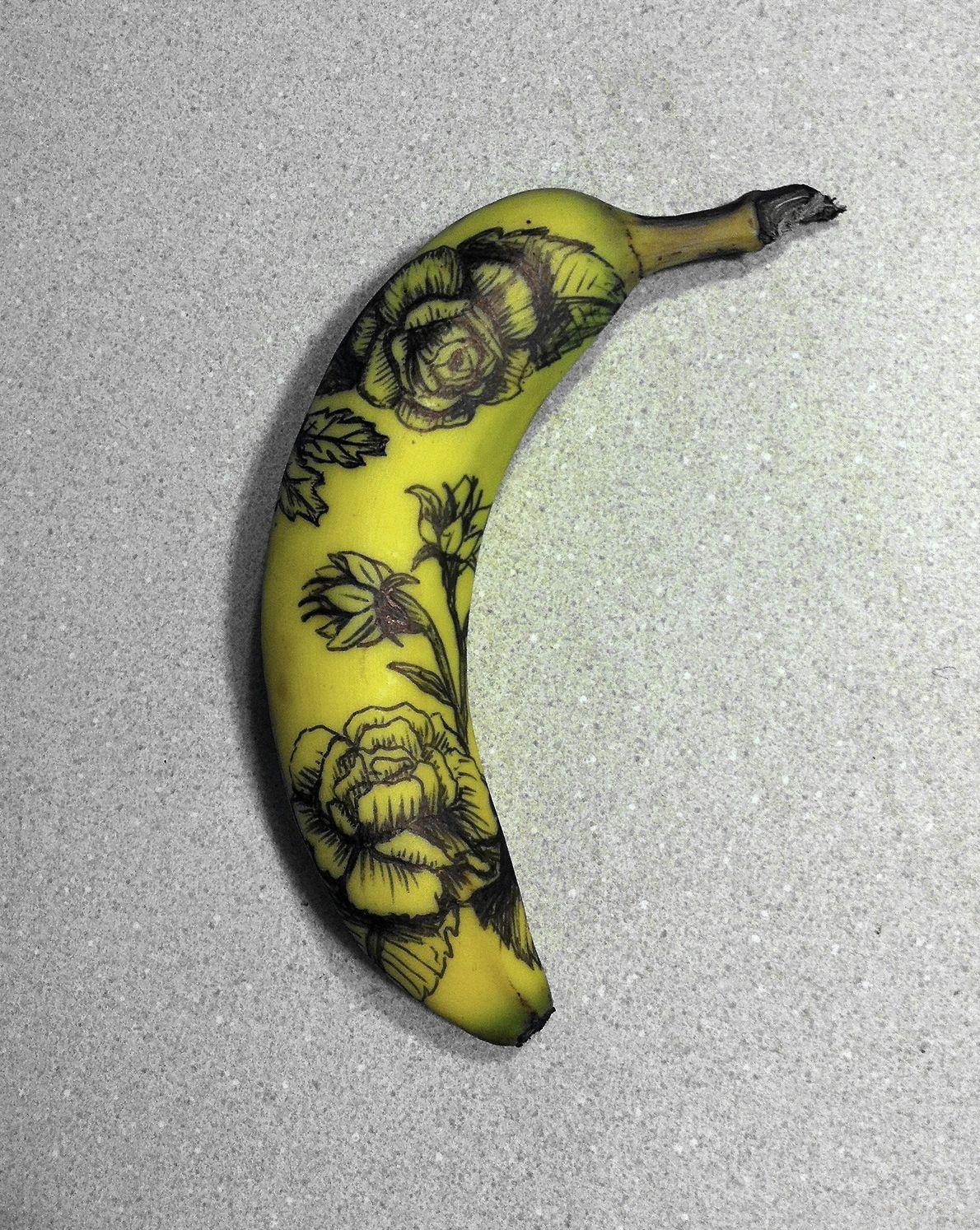 Pin by carolyn versackas on tattoo tattoo artists