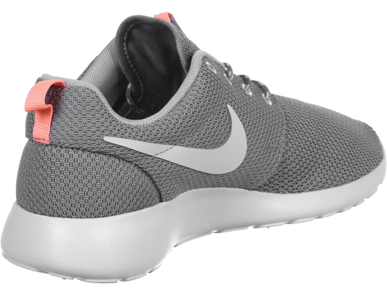 Shoes1   Nike shoes cheap, Adidas fashion, Nike shoes outlet