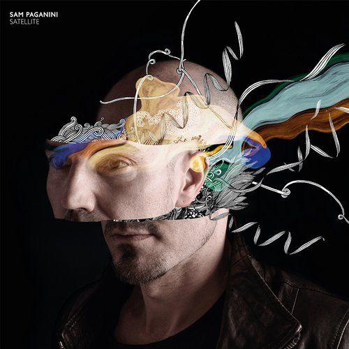Sam Paganini – Satellite   Electrobuzz