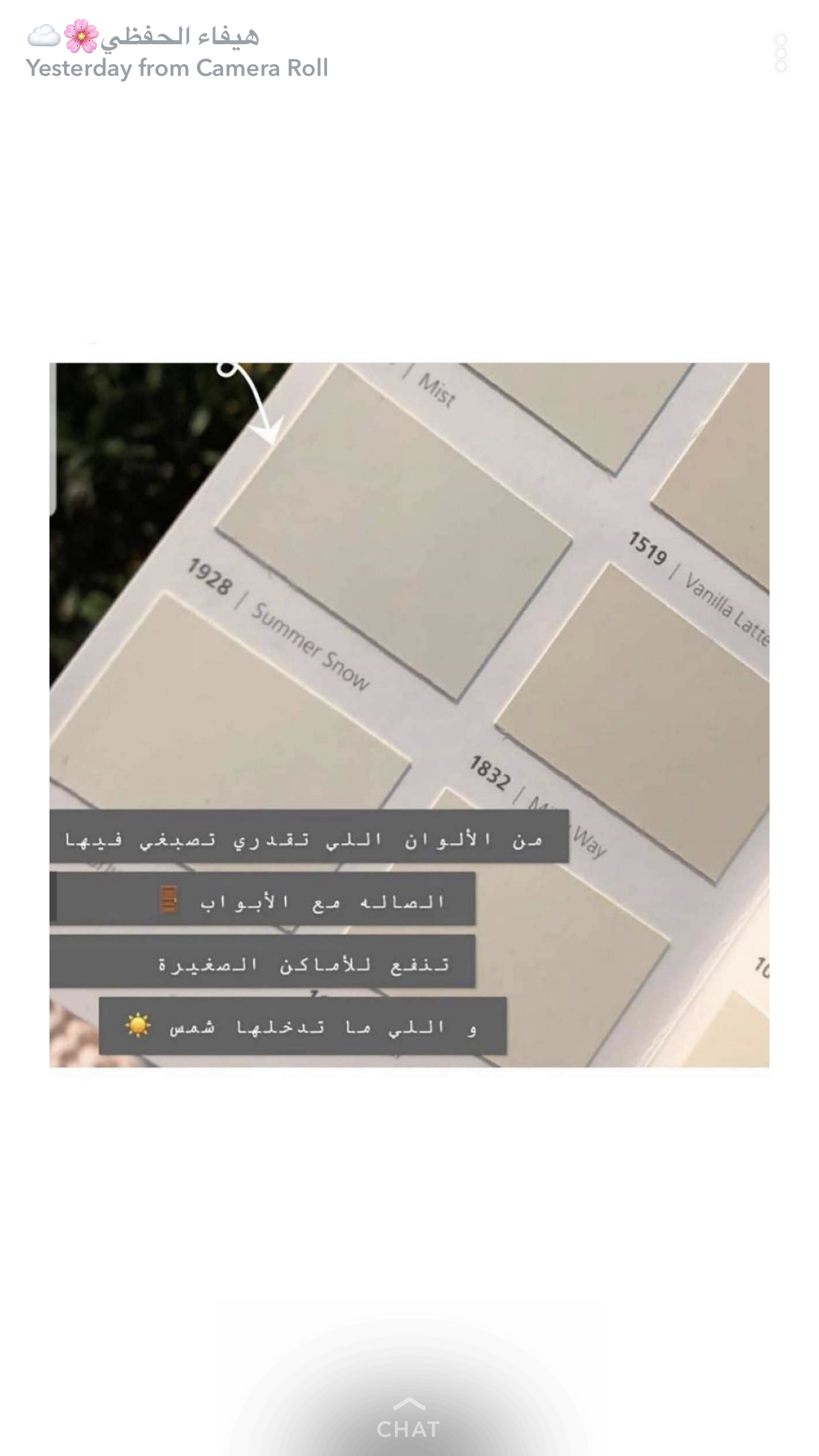 Pin By Ashwaq Alharbi On Wall Paints Home Goods Decor Spa Bathroom Decor House Interior Decor