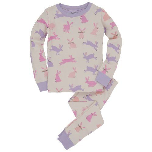 Easter pajamas for babies and toddlers. | Baby & Toddler Clothes ...