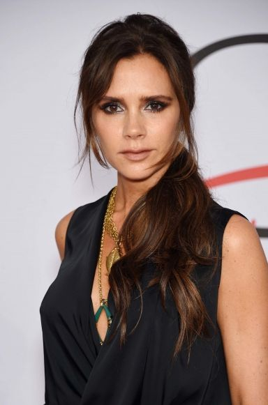 50 shades of brunette: inspiration to take to your hairdresser - Vogue Australia