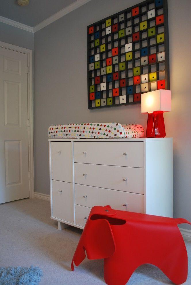 Top 10 Ideen Für Wandgestaltung Schlafzimmer: Gestalten Sie Die... In 2018  | Möbel Deko Einrichtung | Pinterest