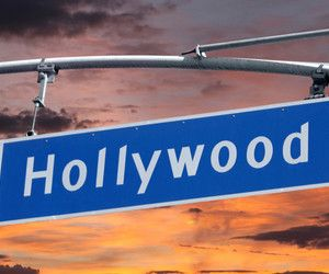 A Stay at The Loews Hollywood Hotel by @Carol Van De Maele Cain