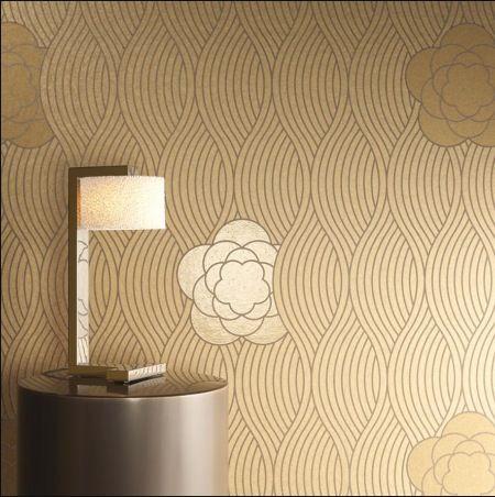 ulf moritz decor wallpaper pinterest tapetenmuster. Black Bedroom Furniture Sets. Home Design Ideas