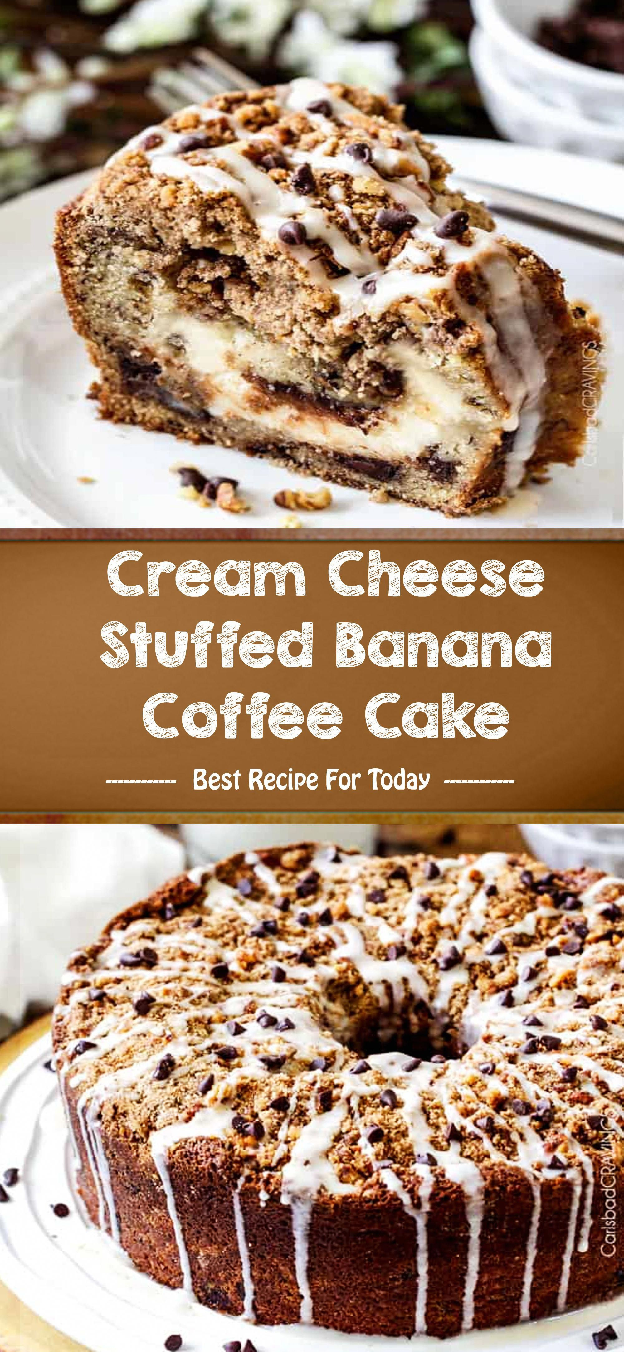 Cookeo yogurt cake hq recipes recipe in 2020 banana
