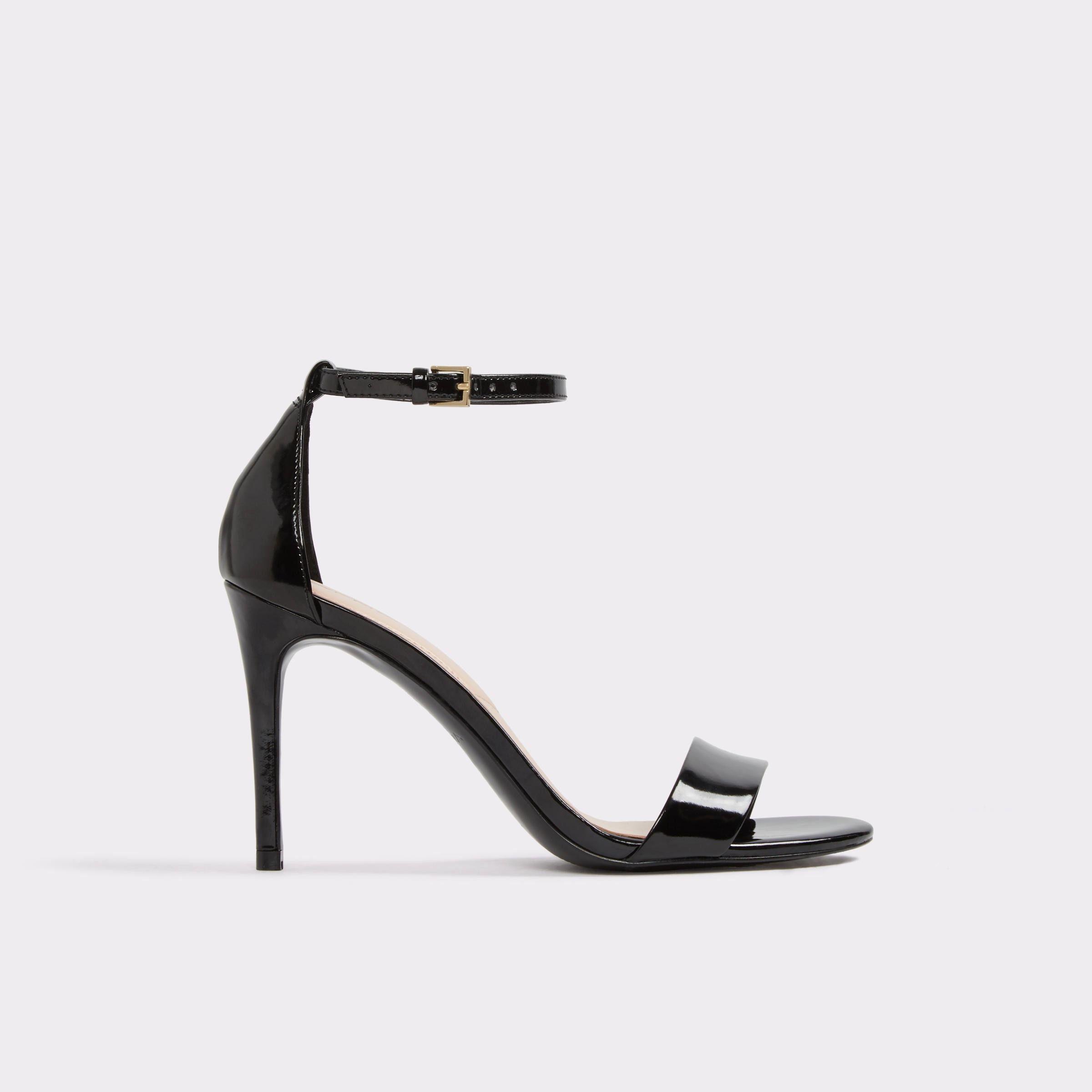 High heels   ALDO Ireland