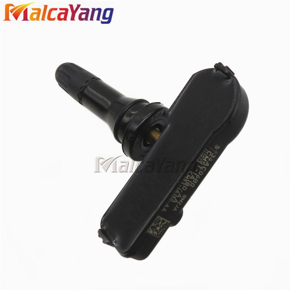 Cmt A Aa Cmt A Aa Tpms Tire Pressure Sensor For Ford