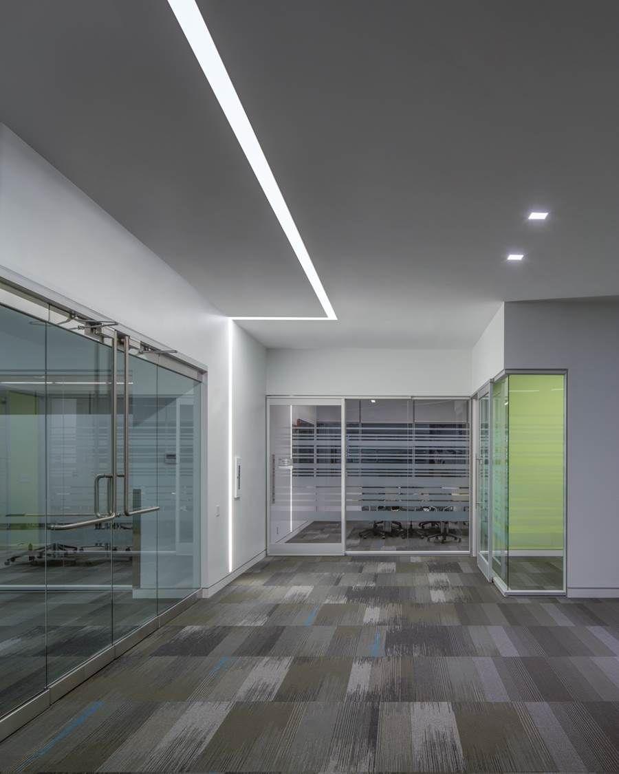 gammalux lighting light architecture