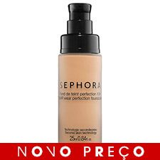 Base 10 Hr Wear Perfection Foundation R 99 00 Sephora