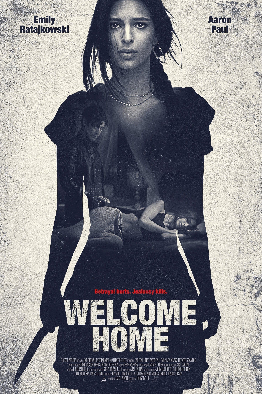 Best Of Deadpool 2 Unofficial Movie Posters Look Incredible Deadpool 2 Poster Superhero Movies Best Of Deadpool