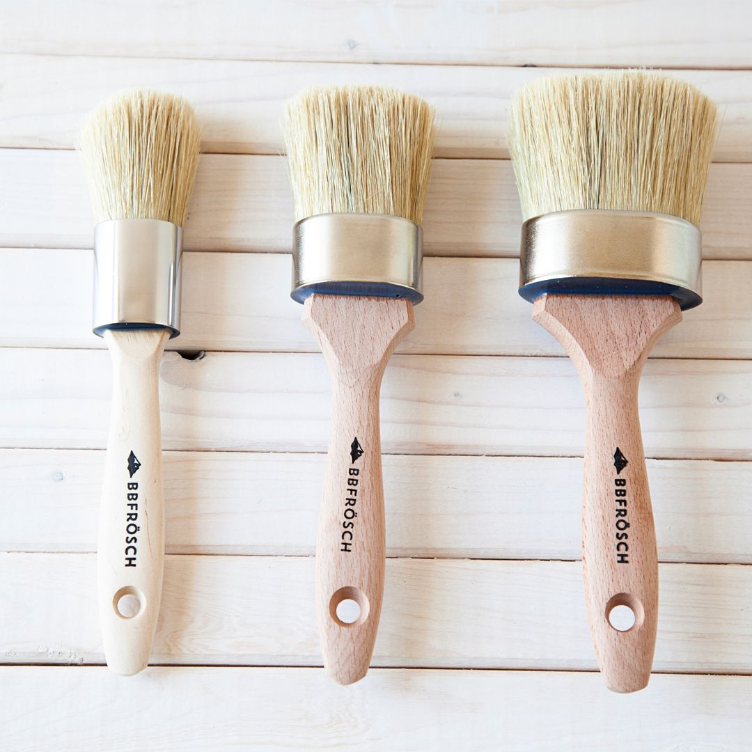 Specialty Chalk Painting Brush Chalk Paint Brushes Specialty Paints Chalk Paint