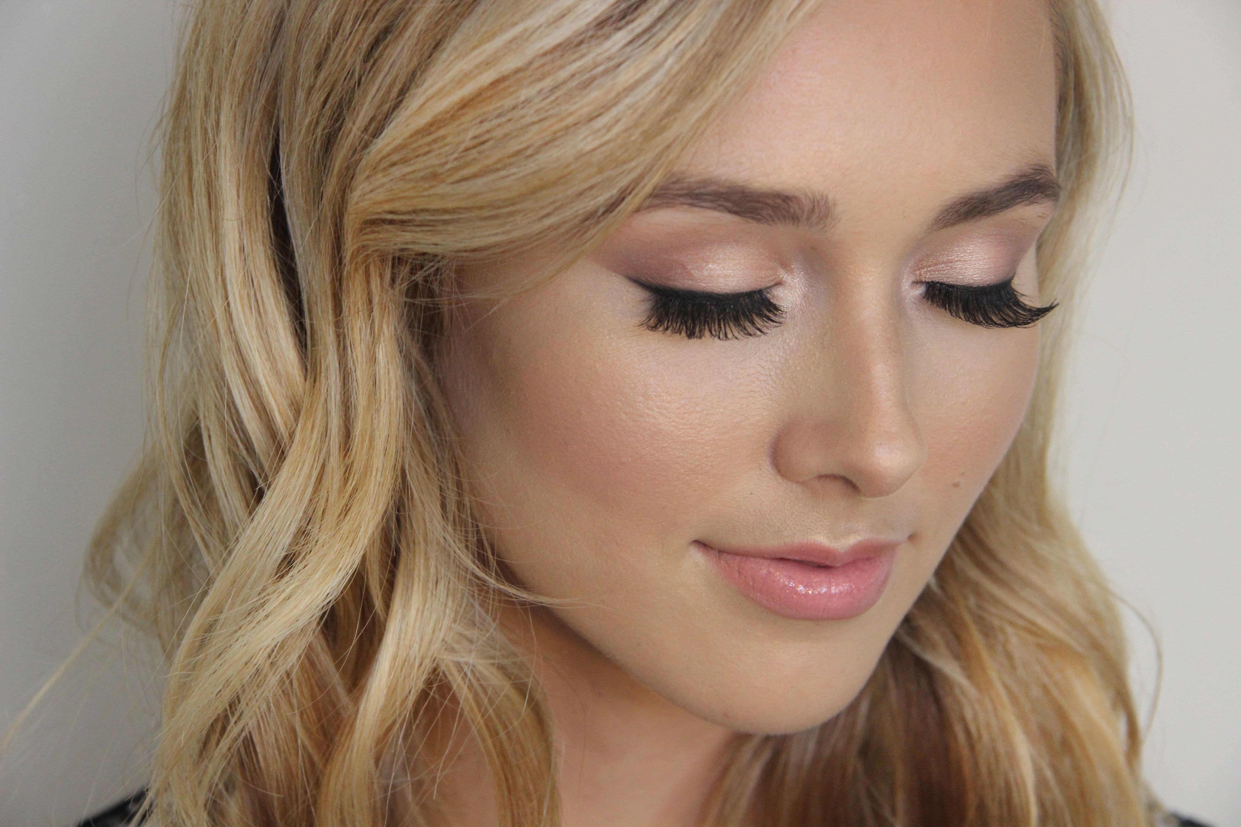 IMG_5946.jpg (5184×3456) Bridal makeup natural, Natural