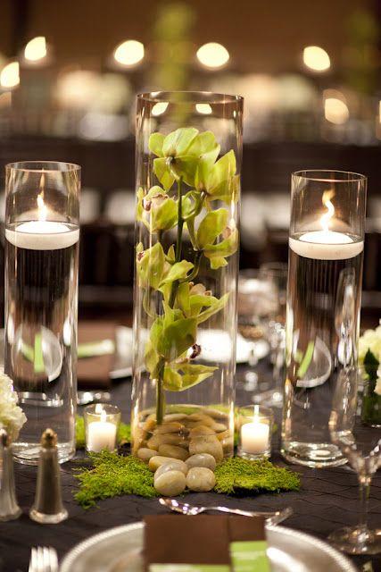 Savvy Deets Bridal: {Real Weddings} Rebecca & Felipe's Eco-Friendly Santa Rosa, California Wedding