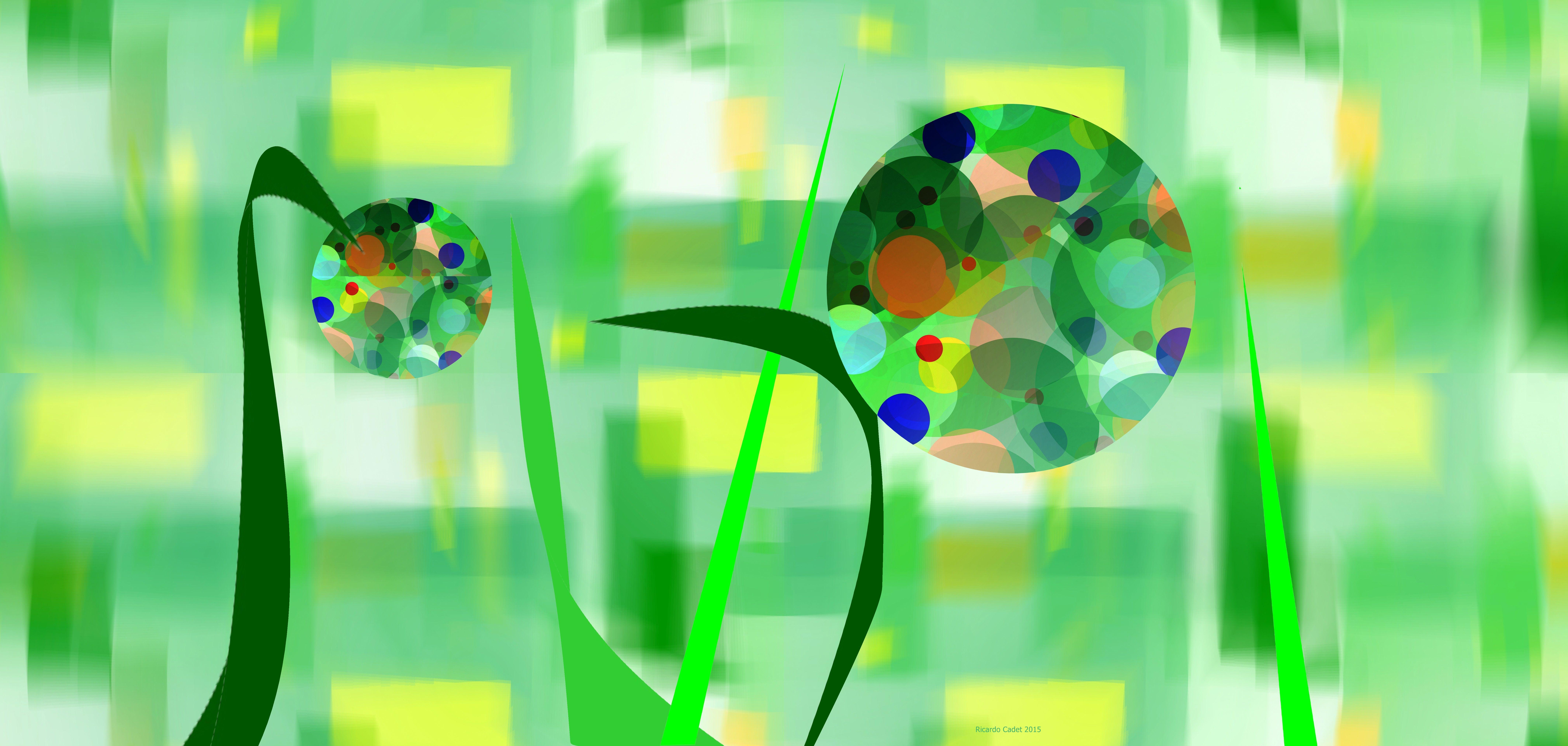 Naturaleza viva #arte #artecontemporáneo #diseño #desing #art #ilustracion #artedigital #ilustration #RicardoCadet #hechoenVenezuela #madeinVenezuela