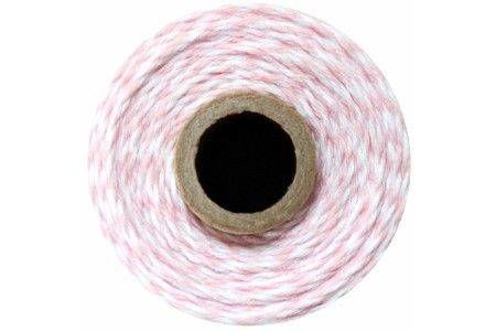 Bakers Twine source at a good price