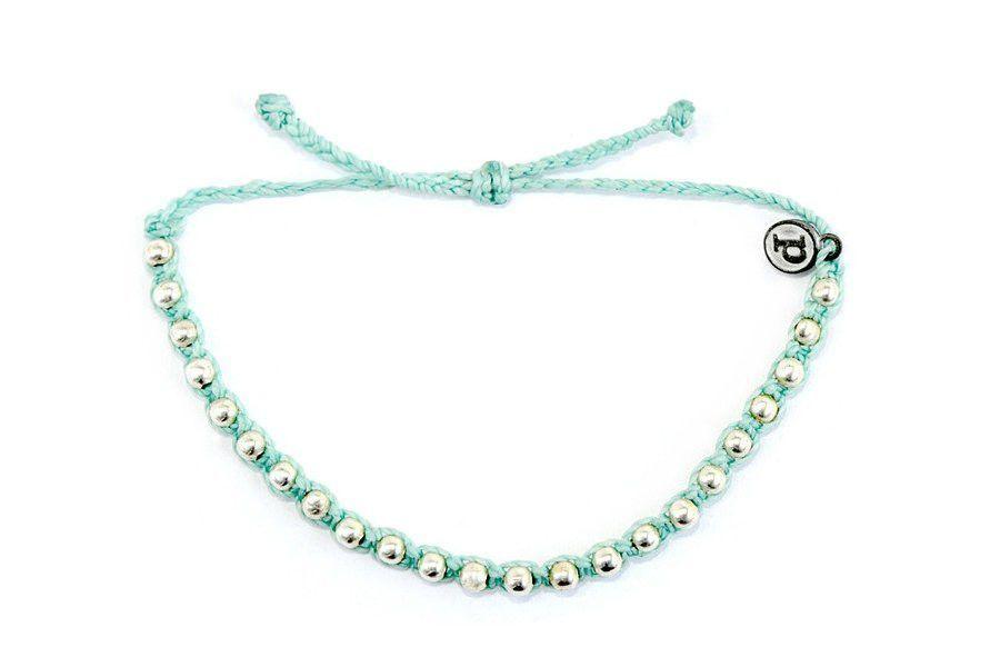 Charm Bracelet - strong love I by VIDA VIDA J6arE5Xyj0
