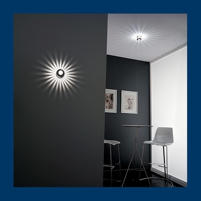 Residential Lighting From ConTech Lighting