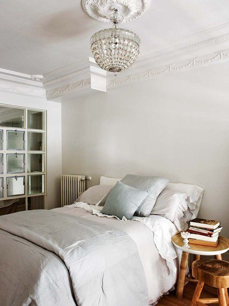 Ramisaprojects beautiful houses interior homes eclectic decor white rooms also european home in pinterest rh