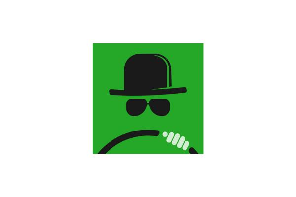 كود خصم مستر مندوب خصم 30 أغسطس 2020 جودك السعودية Letters Symbols