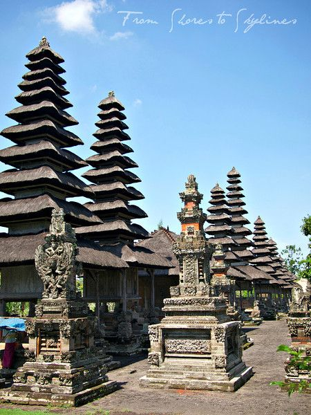 Bluehost Com Temple Bali Bali Island Bali