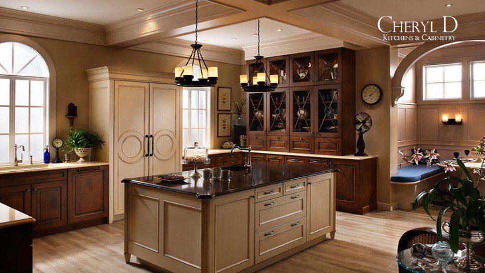Lovely Kitchen Designs Budget Pictures Grafikdede Top Designing Adorable Kitchen Designs On A Budget Design Decoration