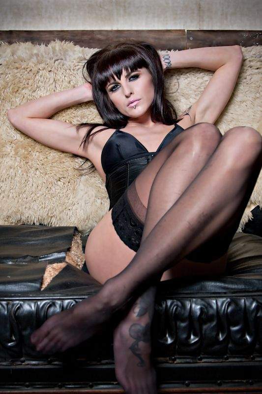 Young hot latina pussy