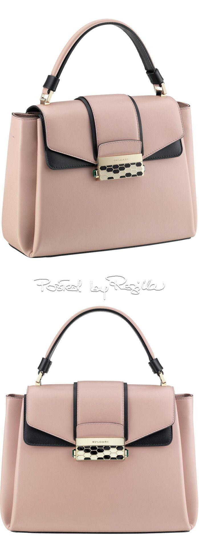 Handbags Wallets Regilla Bulgari Roma Women Fashion And Latest Hand Bags Usa At Cornerstone How Should We Combine
