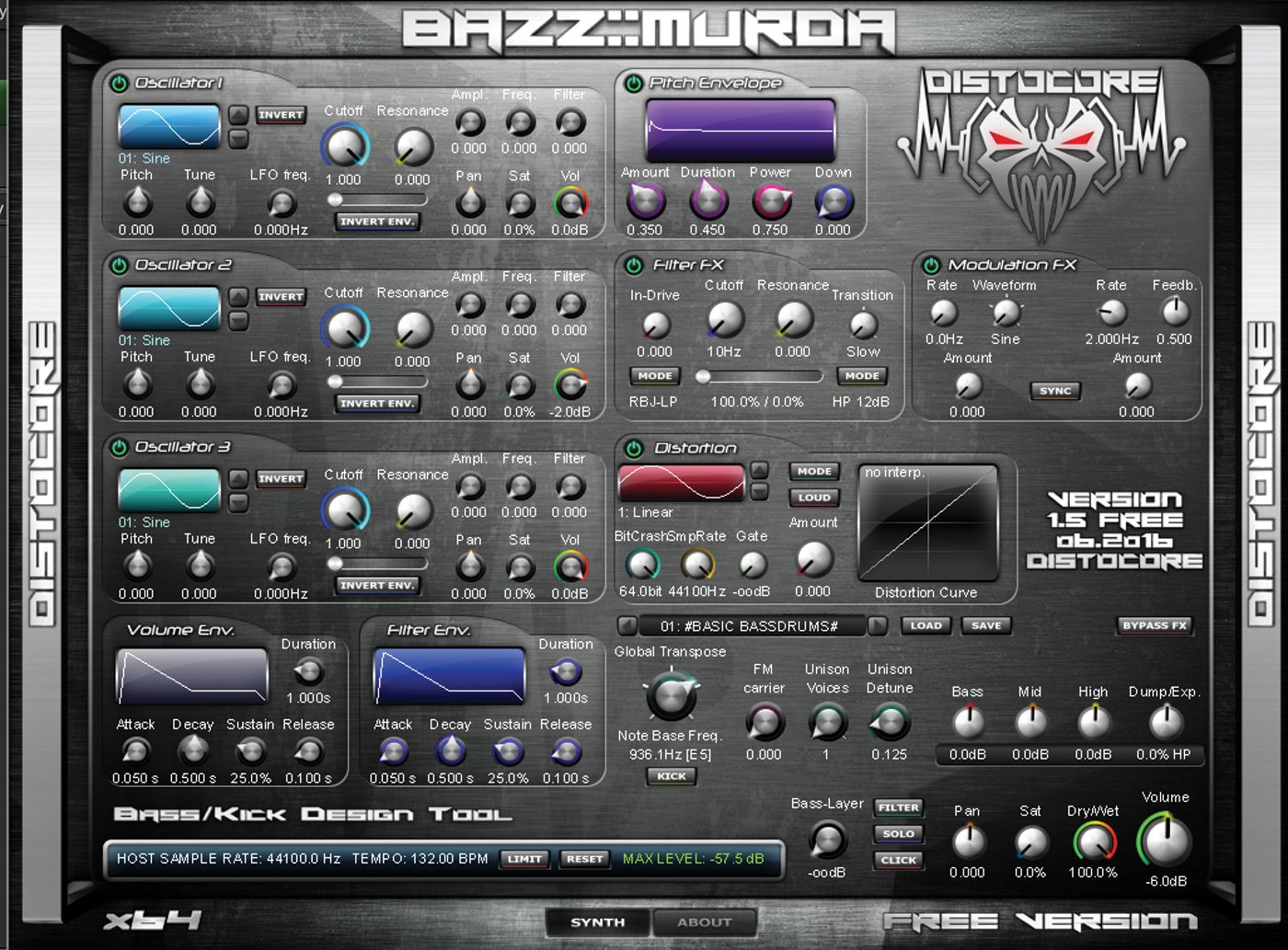 Smart Music Soft Synth Plugin Download