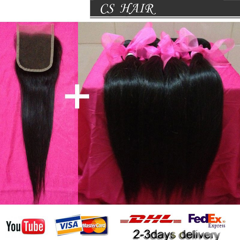 Cheap hair weave closures, Buy Quality hair weave importers directly from China hair weave machine Suppliers: