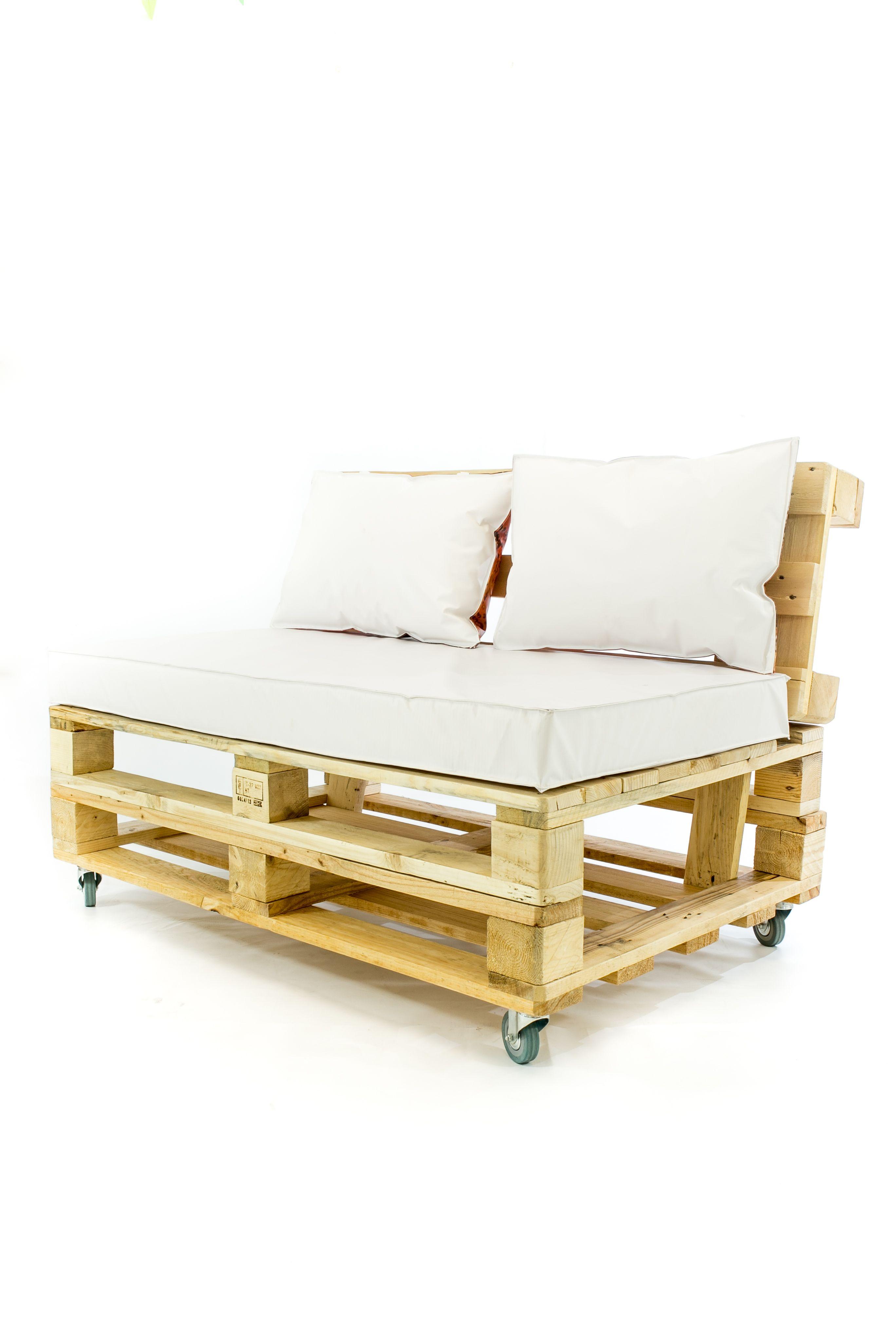 Meble Z Palet Wycieczka Do Studia Nasza Kanapa Pallets Meblezpalet Pallet Furniture Furniture Outdoor Furniture