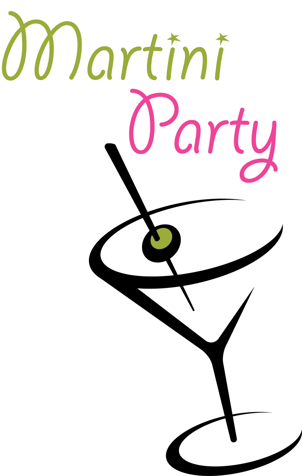 martinipng 10162151600 party 007 pinterest