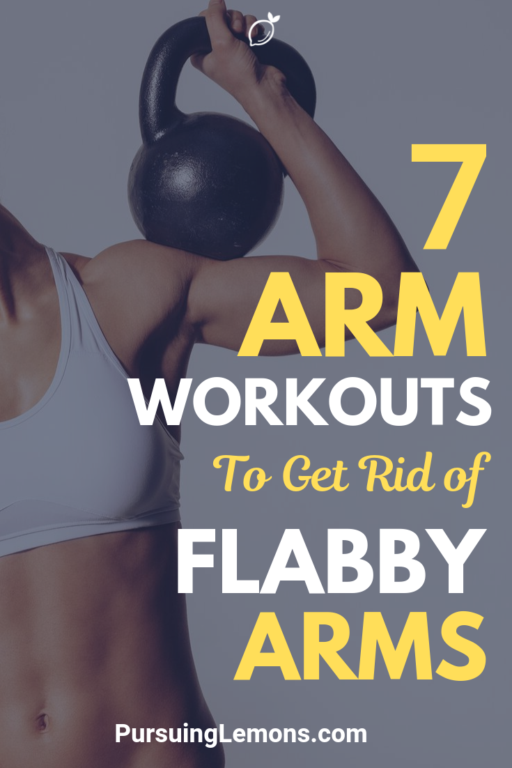 481e819cf67f805adceca0a25ef55106 - How To Get Rid Of Flabby Upper Arms Fast